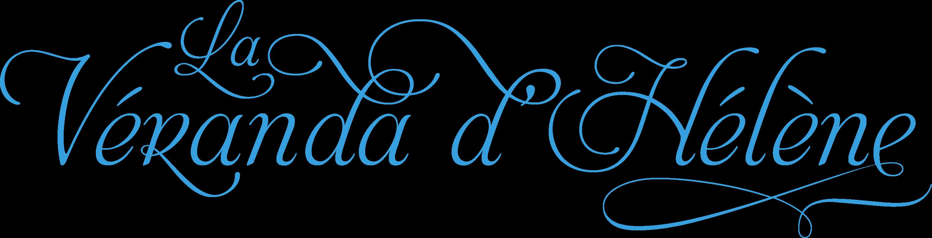 VerandaHelene_LogoHorizontal (1)